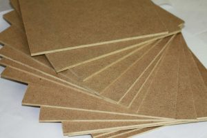 древесно волокнистая плита
