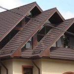Чем  можно покрыть крышу?Выбор кровельного материала